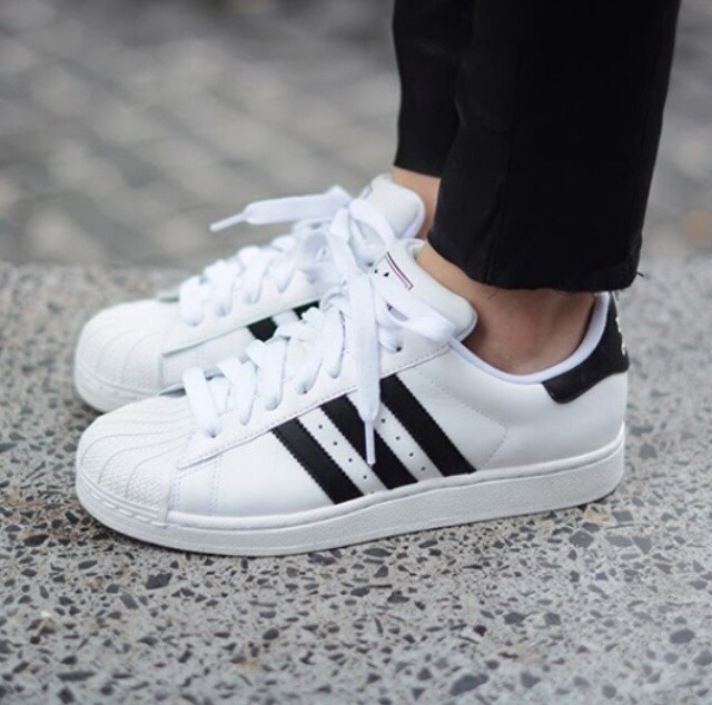 adidas chaussure femme 2015 superstar